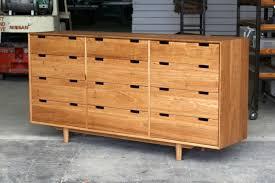 Custom Made Furniture Melbourne