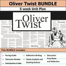 best oliver twist characters ideas oliver twist  oliver twist unit 5 weeks of lesson plans includes pacing guide film essay activities reading quizzes and discussions this bundle has everything you