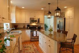 Kitchen Looks 25 Latest Design Ideas Of Modular Kitchen Pictures Images