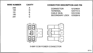 ddec iv wiring diagram ddec image wiring diagram detroit series 60 ecm wiring diagram wiring diagram and on ddec iv wiring diagram