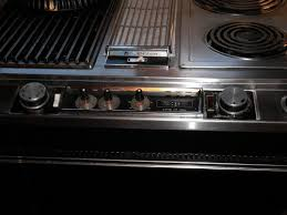 jenn air cooktop with downdraft. full size image jenn air cooktop with downdraft