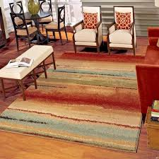 8x10 area rugs mohawk area rugs 8x10 8x10 area rugs clearance 8x10 area rugs home depot area rugs 8x10 canada 8x10 area rugs target rugs area