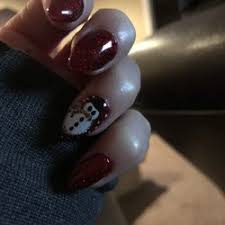 holly nails 432 photos 35 reviews nail salons 1217 gr valley hwy auburn ca phone number yelp