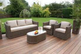 rattan garden furniture clearance sale rattan outdoor furniture clearance wicker couch luxury rattan garden furniture cane outdoor furniture 970x649