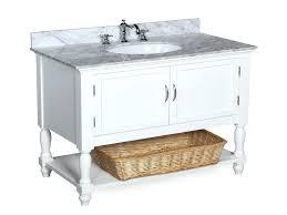 bathroom vanities cottage style. miscellaneous cottage style bathroom vanity interior cool . vanities y