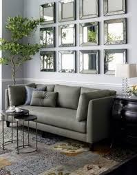 ... Large Size of Uncategorized:decorating Living Room Wall Mirror With  Fascinating Modern Wall Mirrors For ...