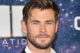 """Chris Hemsworth: """"Meine Muskeln stehen mir im Weg"""""""