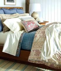 ralph lauren verdonnet king comforter duvet cover king covers ralph lauren verdonnet king duvet cover