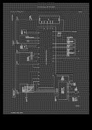 wiring diagram 2006 pontiac grand prix wiring 2006 pontiac grand prix starter wiring diagram 2006 discover on wiring diagram 2006 pontiac grand prix