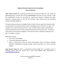 Salary Requirements Cover Letter Samples Resume Cover Letter Example