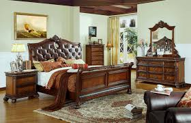 traditional bedroom furniture. Brilliant Bedroom Impressive Warm Brown Traditional Bedroom Mf 20 Classic Within  Furniture Popular With O