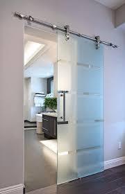 Office Design: Barn Door Office. Barn Door Office Furniture ...
