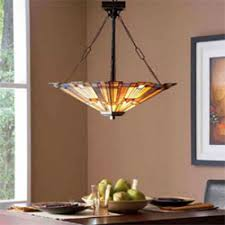 Marvelous Tiffany Lamps Tiffany Lighting Tiffany Style Lighting Amazing Pictures