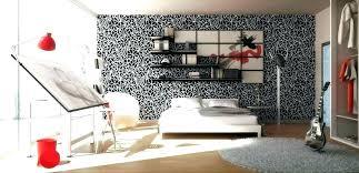 artsy bedrooms tumblr. Perfect Bedrooms Decoration Artsy Bedroom Room Decor Ideas Playroom Organization Furniture  Tumblr Throughout Bedrooms D