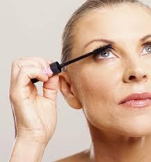 makeup for older women eye makeup