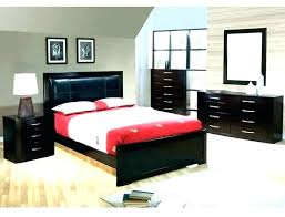 decoration: Jeromes Bedroom Sets