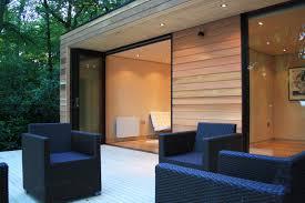 init studios garden office. Garden Rooms Initstudios Contemporary Room Init Studios Garden Office E