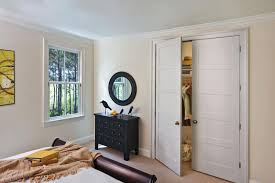 picking the right interior doors for your home