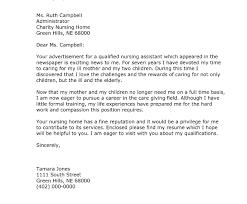 Cover Letter For Preschool Teacher Sample Resume Assistant New