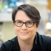 Meet PNRI Scientist: Aimée Dudley   Pacific NW Research Institute