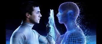 Resultado de imagen para tecnologia al 2050
