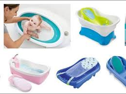 Reviews: Best Baby Bathtubs 2018 - YouTube
