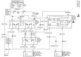 wiring diagram for power window switches power window wiring kit at Wiring Diagram For Aftermarket Power Windows