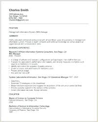 Objective In Resume Simple Objective For Resume Objective Resume
