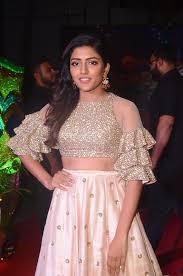 Lengha Suit Blouse Design Pin By Deepika On Updo Salwar Suit Neck Designs Dresses
