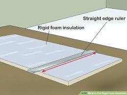 foam insulation tape diy spray kits canada garage door kit