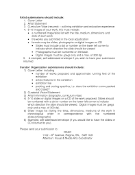 Include A Cover Letter What Should A Resume Cover Letter Resume intended  for Should I Attach A Cover Letter To My Resume