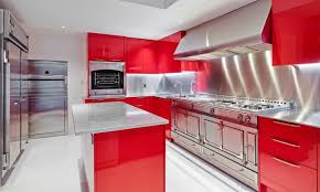 modern kitchen design 2015. Modern Kitchen Design 2015 E