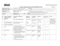 checklist template xls inspection report template xls free construction project management