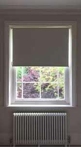 Contemporary Blinds best 25 modern blinds ideas modern window 7051 by guidejewelry.us