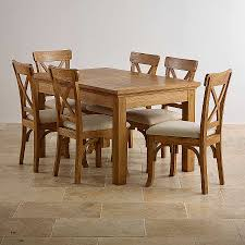 full size of chair beautiful dining tar room sets chairs bench to her with glamorous home