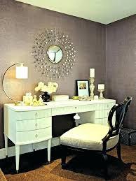 makeup vanity lighting ideas. Makeup Vanities With Lights Vanity Lighting Bedroom Design Ideas