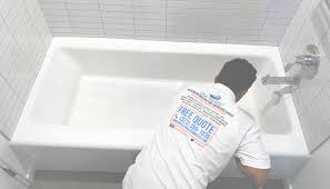 bathtub glazing los angeles