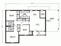 1300 sq ft house plans beautiful 1100 square foot home plans circuitdegeneration of 1300 sq ft