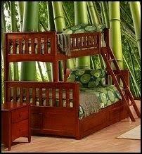 jungle themed furniture. Splendid Room Decor Jungle Ideas Bunk_beds Rainforest_jungle Mural Theme Bedroom Furniture.jpg Themed Furniture L