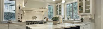 mona cabinets and countertops port coquitlam bc ca