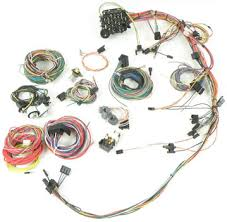 1972 gm truck parts electrical and wiring wiring and 1969 72 gm truck update wiring harness