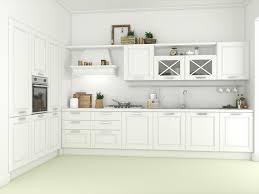 Agnese cucine classiche cucine lube