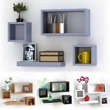 wall hanging storage shelves. Throughout Wall Hanging Storage Shelves