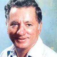 George Bleier Obituary - Belton, Missouri   Legacy.com