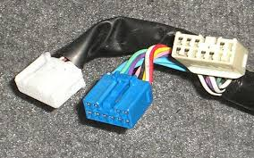 jbl amplifier priuschat toyota prius wiring harness at Prius Wiring Harness