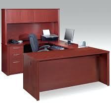 wrap around office desk. fine around desk small u shaped reception desk office best shape  to wrap around n