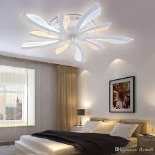 new home lighting. New Acrylic Modern Led Ceiling Lights For Living Room Bedroom Plafon Home Lighting Lamp T