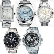 popular watches brands world famous watches brands in united states popular watches brands
