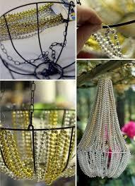 chandelier grand basket best beaded chandeliers images on beaded chandelier model 30