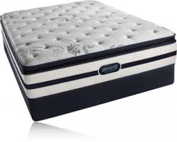 beautyrest recharge box spring. Simmons Beautyrest Recharge Cherrydale Luxury Firm Pillow Top Mattress Box Spring S